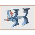 Hydraulic Reversible M.B. Plough