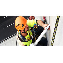 Joint Waterproofing Services
