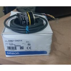 E6B2-CWZ1X Rotary Encoder Omron
