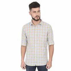 Designer Print Shirts