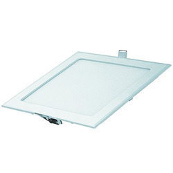 led panel light 22w