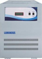 Luminous High Capacity UPS  Inverter