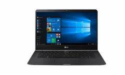 14Z960-G  LG Gram 14 Core i5 Processor Ultra-Slim Laptop