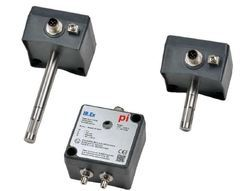 Explosion Proof Actuators Amp Transmitters Explosion Proof