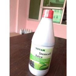 Sovam Stem Cell Juice