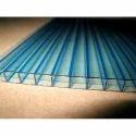 Lotus Multiwall Polycarbonate Sheet