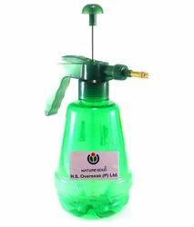 f8383f437bf5 Water Sprayers - Hand Water Sprayer Latest Price, Manufacturers ...