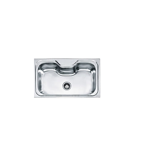 Sinks Acquario Kitchen Sinks | Franke Faber India Limited | Exporter ...