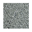 PC Impact Modified Plastic Granules