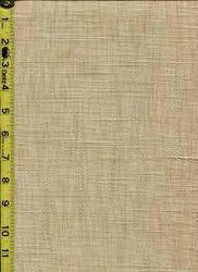 Cotton Chambray Fabrics