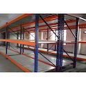 Commercial Heavy Duty Racks
