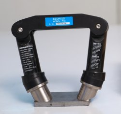 Permanent Magnetic Yoke - PY-2
