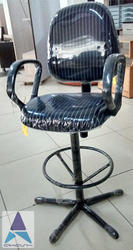 Cornet Bar Chair
