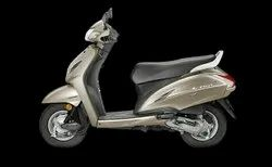 Honda Activa Scooter Best Price in Hyderabad - Honda Activa