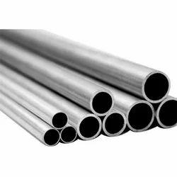 ASTM B234 Gr 5052 Aluminum Tube