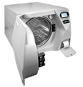 Portable Autoclaves