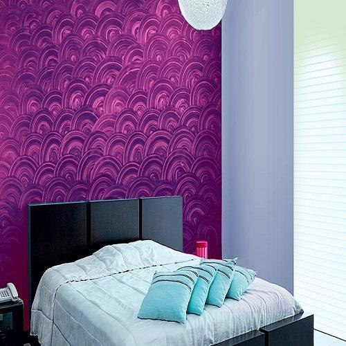 Royale Play Special Effects Paint at Rs 2200 piece Decorative