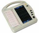 Biomedics Ecg Machine Carditech 12i