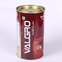 Valgro Health Powder