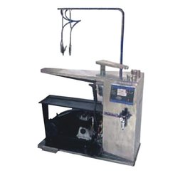 G-03 Stain Removing Machine