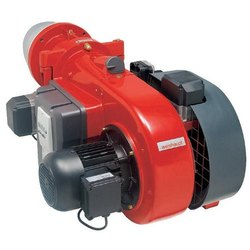 Weishaupt Burners At Best Price In India