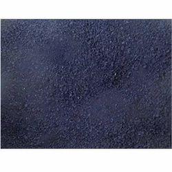 Litmus Granules