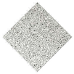Light Weight Calcium Silicate Spintone Ceiling Tile