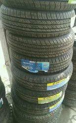 CEAT Car Tyre