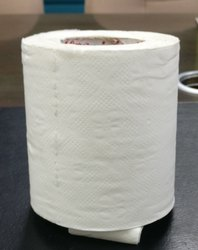 Wipon Soft Tissue Hotel Toilet Roll for Hotels