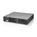SV9100 NEC Smart Communications for SMBs