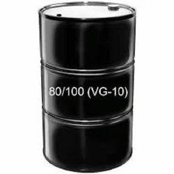 bitumen durapave VG 10, For Road Construction