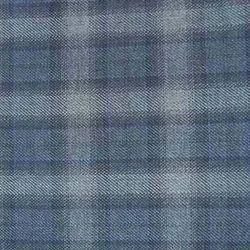 Murarka Suiting Fabric