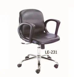 Executive Chair Series LE-231