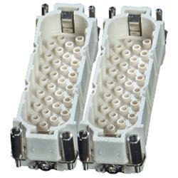 Hot Runner Connectors 10-128  Pin