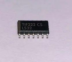 Logic Gates SN74LS32D TI