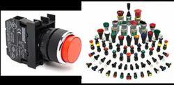 Control Panel Accessories, Voltage: 5V
