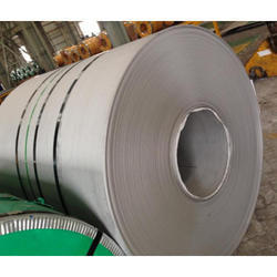 409 M Stainless Steel Coil