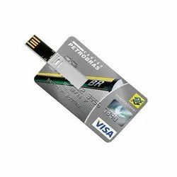 Promotional Printed Pen Drive