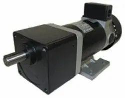 2000-6000 RPM Swipfe PMDC Motor, Voltage: 12VDC to 180VDC, Model Name/Number: Pec