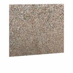 Chima Pink Natural Granite