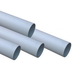 PVC ISI Agriculture Irrigation Pipes - Plastic PVC Pipe Manufacturer