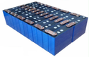 48 Volt 100Ah LiFePO4 Lithium Ferro Phosphate Battery