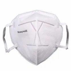 Honeywell Face Mask - D7002