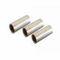 Aluminum Ferrules for AL XLPE Conductors