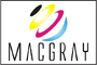 Macgray Solution Private Limited