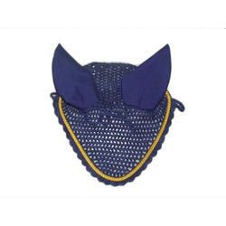Horse Fly Mask With Ears