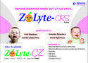 PCD Pharma Franchise in Dindigul