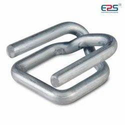 Cord Strap Wire Buckle