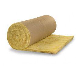 Glasswool Roll