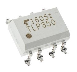 TLP350(F) Toshiba Integrated Circuit
